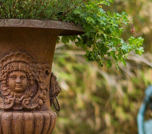 art-jardin-poteries
