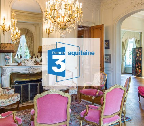 reportage-fr3-fonds-dotation