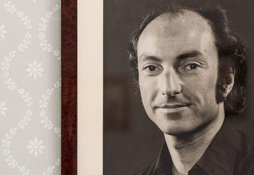 portrait-patrick-brou-de-lauriere