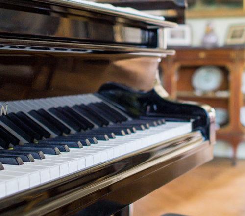 piano-chansons-de-patrick