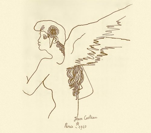 cover-les-anges-broudelauriere