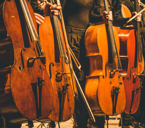 violoncellesOK